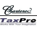 Chartered Information System Pvt Ltd