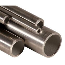 403 Stainless Steel Tubes