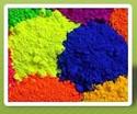 Smoke Dyes