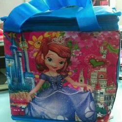 1dc0d65d8fd7 Manufacturer of Kids Picnic Bag   College Bag by Rivon