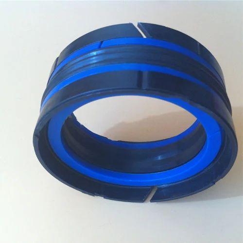 Das Piston Seals