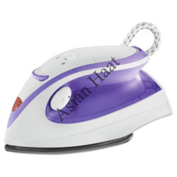 Travel Iron