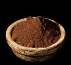 Acacia Catechu Powder
