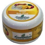 Aromablendz Mango Body Pack