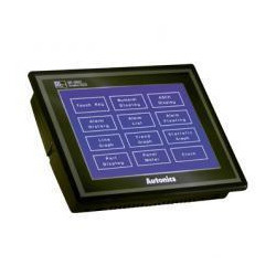 GP-S057  Touch Panels