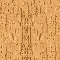 Wall Texture Manufacturer from Ahmedabad