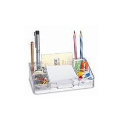 office paper holders. Multi Function Office Pen Stand Paper Holders
