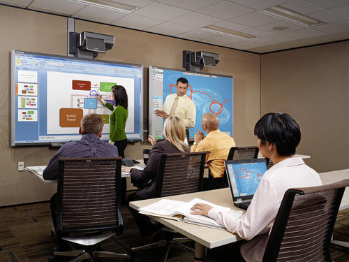Digital Class Room Solutions Digital Classroom Solutions