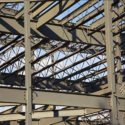 Steel Joists For Construction