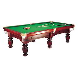Sports Tables Imported Pool Table Manufacturer From Jalandhar - Buy my pool table