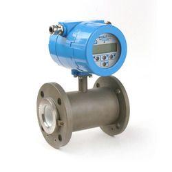 Electromagnetic Flow Meter-MFT