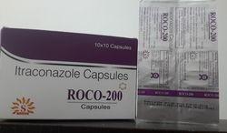 Roco-200