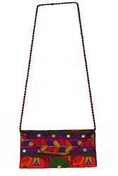 Ethnic Rajasthani Clutches