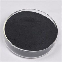 Seaweed Amino Acid CU (Copper)