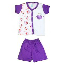 Design no:-1021 Baby Clothes