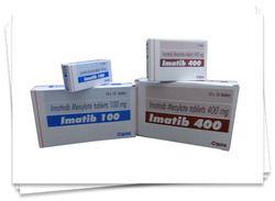 Imatib Medicines
