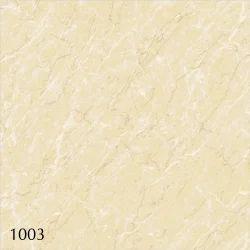 Floor Tiles - Ceramic Floor Tile Manufacturer from Ahmedabad