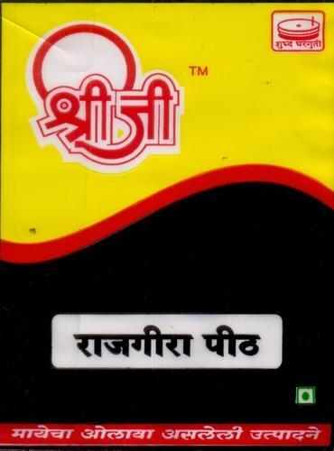 Rajgira Peeth