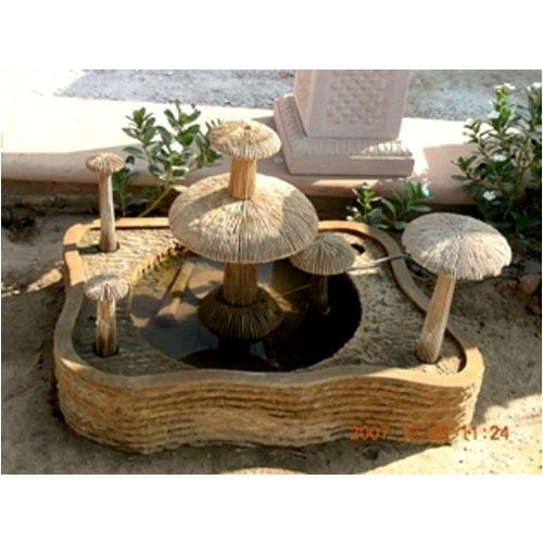 Indoor Decorative Fountain Indoor stone fountains stone indoor fountain manufacturer from jaipur decorative indoor fountains workwithnaturefo