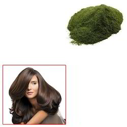 Neem Leaves Powder for Hair