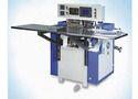 Fully Automatic Soft Loop Handle Ultrasonic Welding Machine
