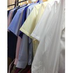 Warrior Shirts And Kurthas - Cotton