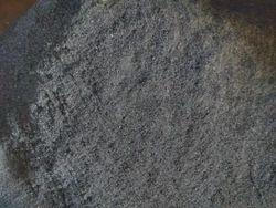 304 n 310 Stainless Steel Grinding Dust Scrap