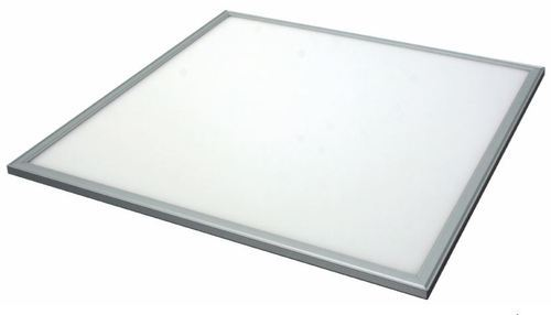 Commercial lights led panel light wholesale distributor from indore led panel light mozeypictures Image collections