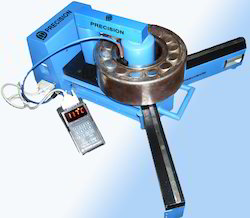 Special Type Induction Heater