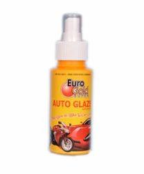 Bike Auto Glaze