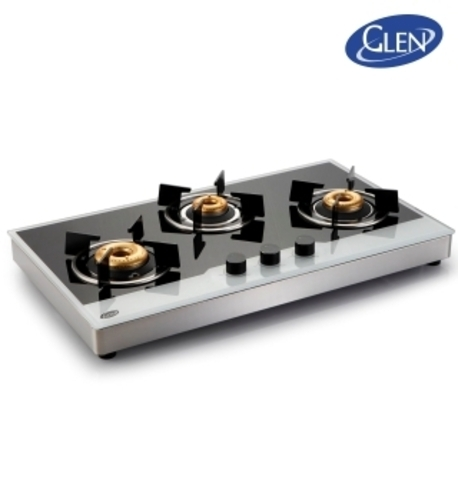 Bosch ceramic cooktop replacement