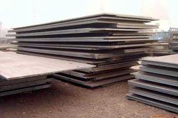 30CrMo Alloy Steel Plates