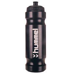 Select Sporty Bottle