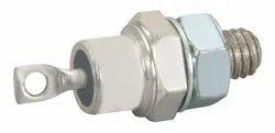 TP25N-TP25R Rotatory Diodes