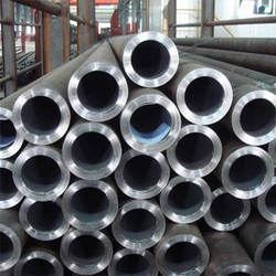 316N Stainless Steel Tubes