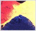 TPM Dyes