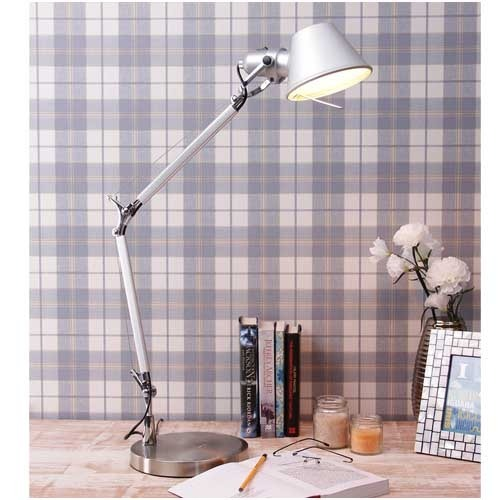 Tolomeo Modern Table Lamp
