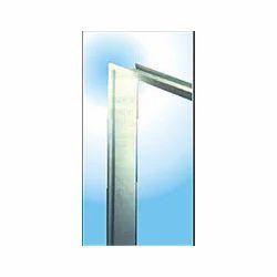 Press Steel Door Frame Manufacturer Press Steel Door