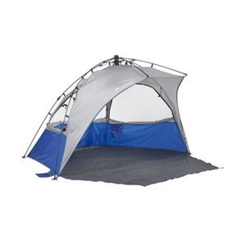 Beach Tent  sc 1 st  IndiaMART & Commercial Tent - Beach Tent Manufacturer from Hyderabad