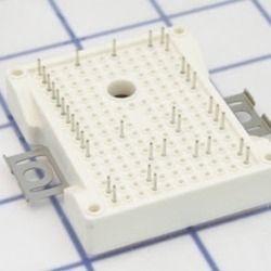 FP35R12W2T4 IGBT Modules