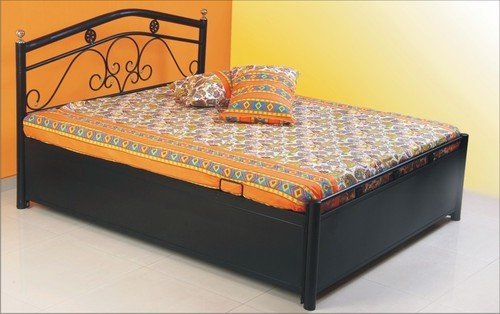 filelaigny acglise fortifiace faaade. Double Bed Metal Manufacturer From Mumbai Filelaigny Acglise Fortifiace Faaade
