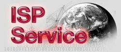 ISP Consultant