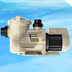 e power high performance pump eph series