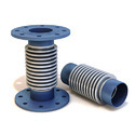 Expansion Pipe Joints