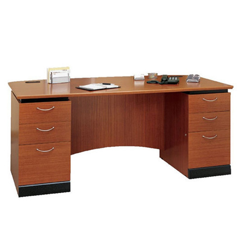 wooden office tables. wooden office tables t