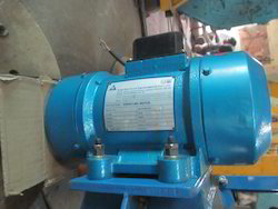 Industrial Vibrating Motor