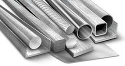 Profile Steels