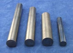 WNR 1.4886 Rods & Bars