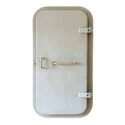 Marine Boat Door. Click to Zoom  sc 1 st  Mjr Corporations & Marine Equipment (New) - Belt Sway Switch Manufacturer from Mumbai