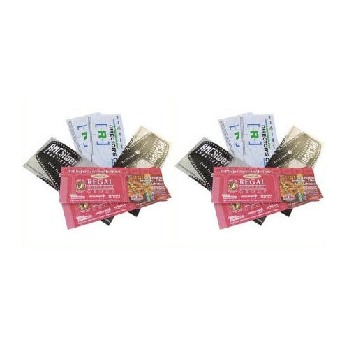Movie Ticket Printing Paper Roll Manufacturer from New Delhi – Printable Ticket Paper
